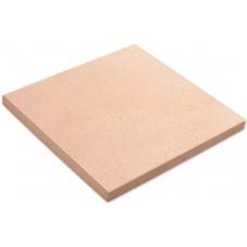 Камень террасный 40х40х2,5см (Rose provance) фото