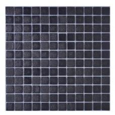 Стекломозаика АкваМо Concrete Black