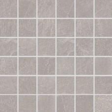 Мозаика для бассейна Aquaviva Ardesia Gray 300x300x9 мм фото