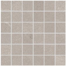 Мозаика для бассейна Aquaviva Montagna Gray 300x300x9 мм фото