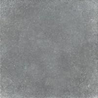 Террасная плитка Aquaviva Granito Gray, 600x600x20 мм