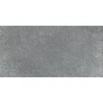 Террасная плитка Aquaviva Granito Gray, 300x600x20 мм