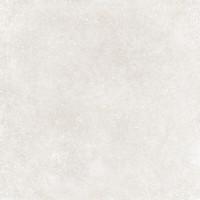 Террасная плитка Aquaviva Granito Light gray, 600x600x20 мм