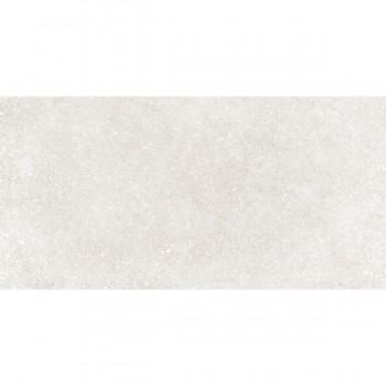 Плитка керамогранитная Aquaviva Granito Light gray, 300x600x9.2 мм