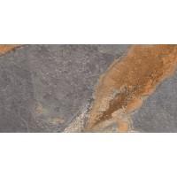 Плитка керамогранитная Aquaviva Granito Loft, 300x600x9.2 мм