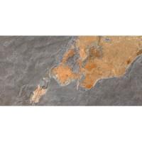 Террасная плитка Aquaviva Granito Loft, 600x600x20 мм