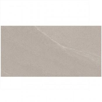 Плитка для бассейна Aquaviva Montagna Gray 297x597x9 мм