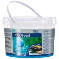 Гелевые шарики с ферментами и бактериями, DuoBoost 2см, 2000 мл