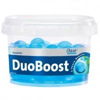Гелевые шарики с ферментами и бактериями, DuoBoost 2см, 250 мл