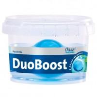 Гелевые шарики с ферментами и бактериями, DuoBoost 5см, 250 мл