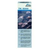 Раствор для осветления воды Pontec Pond Сlear TK 5000/Teichklar 500 мл, для 5м³