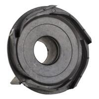 Диффузор для бассейна KAN/KT 1000-1250 - RPUM0012.06R/ RBH0006.05R BCP1000-1250 Kripsol\Fiberpool