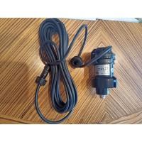 Электропривод для Фильтра Oase Biotec