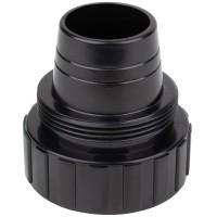 Гайка с муфтой для фильтров Emaux серии FSU/FSP/FSF (1013049)