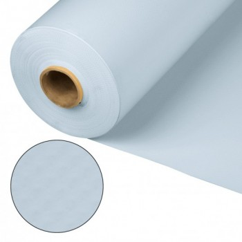 Лайнер Cefil Inter белый (1.65) 2.05x25.2m