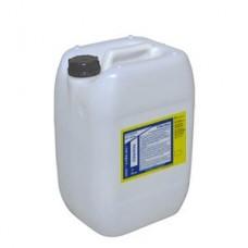Гипохлорит натрия Chloriline, 35 кг