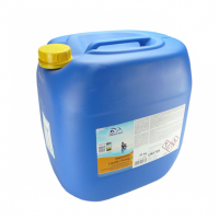 Гипохлорит натрия Chemoform Chemochlor 35 кг (жидкий)