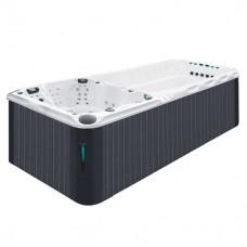 Спа бассейн Dynamic