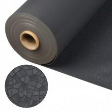 Лайнер темно серый Cefil Reflection (1.65) 2.05x25.2m