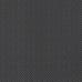Лайнер темно серый Cefil Reflection (1.65) 2.05x25.2m  фото 1