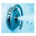 Противоток FitStar Taifun (Полный комплект), 63 м3/ч  фото 4