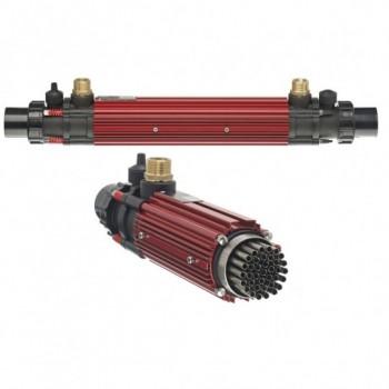 Теплообменник Elecro G2-HE-30T (30 кВт)