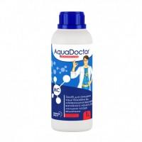 Средство для очистки чаши AquaDoctor MC MineralCleaner 1л (жидкий)