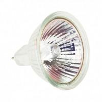 Лампа для прожектора EMAUX UL-P50 20 Вт