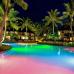 Лампа светодиодная AquaViva PAR56-256 LED RGB (15 Вт)  фото 1