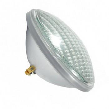 Лампа светодиодная AquaViva PAR56-256 LED RGB (15 Вт)