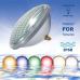 Лампа светодиодная AquaViva PAR56-256 LED RGB (15 Вт)  фото 4