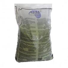 Активный фильтрующий материал (AFM), 25 кг фото