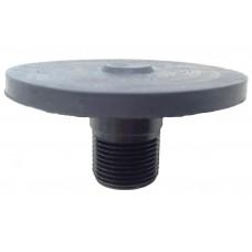Диффузор (распылитель) воздушный дисковый ADD 80 мм