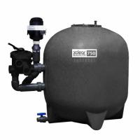 Фильтр Xclear Beadfilter 750