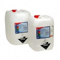 Регулятор pH Linex pH-Minus Super 30 кг (жидкий)