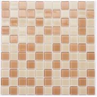 Мозаика Котто GM 4038 C2 beige m/beige w 30x30