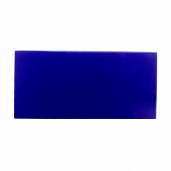 Плитка керамическая кобальт Aquaviva