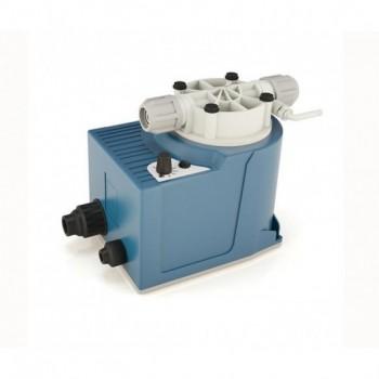Электромагнитный насос для дозирования Aquascenic KB5-5 (5 л/час)