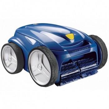 Робот-пылесос Zodiac Vortex PRO RV4400