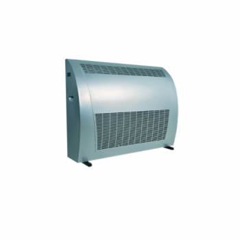 Осушитель воздуха Microwell DRY1200 Metal, 147 л/сутки