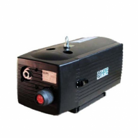 Компрессор HPE DT 416-1, 267 л/мин