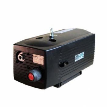 Компрессор HPE DT 410-1, 167 л/мин