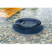 Скиммер прудовый Vergeo Skim300s  фото 1