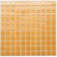 Мозаика Котто GM 4048 C honey w 30x30