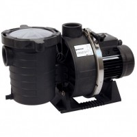 Насос Pentair Water ULTRA-FLOW 0,75 кВт, 220-240V, 18м3/ч