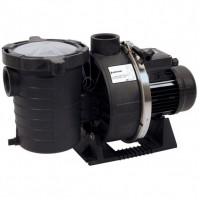 Насос Pentair Water ULTRA-FLOW 0,55 кВт, 220-240V, 14 м3/ч