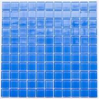Мозаика Котто GM 4046 C cobalt w 30x30