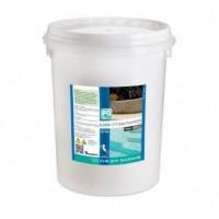Хлор шокового действия PG-36 (56%) 5 кг (гранулы)