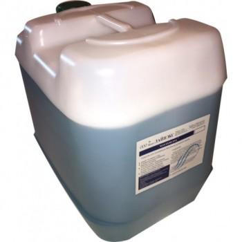 Средство для консервации Chemoform Winterline 30 л.  (жидкий)