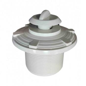 Регулятор подачи воздуха Kripsol BTAH.B (под бетон)